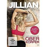 Jillian Michaels - Der perfekte Oberkörper