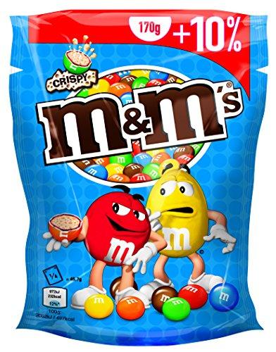 mms-crispy-5er-pack-5-x-281-g