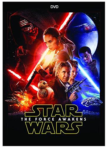 Bild von Star Wars: The Force Awakens