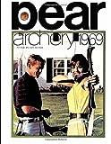 Die besten Bear Archery Archery Bows - Bear Archery 1969 Bewertungen