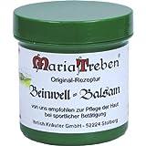 Maria Treben Beinwell Balsam, 100 ml
