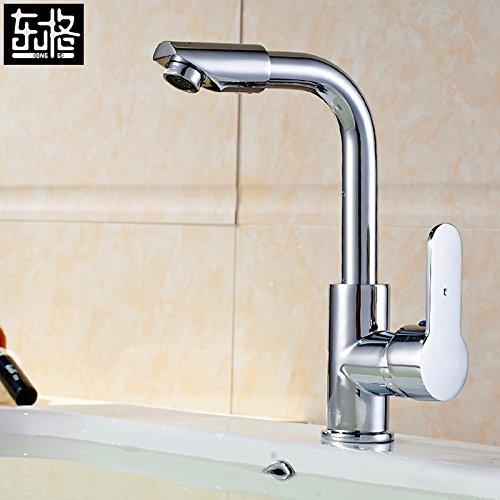 furesnts-maison-moderne-cuisine-et-robinets-de-lavabo-bassin-spray-de-cuisine-chaude-et-froide-trou-