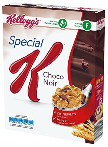 kelloggs-special-k-choco-noir-7er-pack-7x-300-g