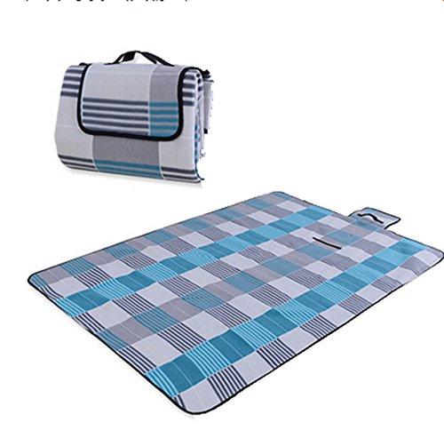 tapis-de-pique-nique-en-plein-air-plus-epais-tapis-de-tente-de-camping-resistant-a-lhumidite-200-150
