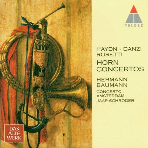 rosetti-horn-concerto-in-d-minor-i-allegro-molto