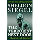 The Terrorist Next Door (A David Gold / A.C. Battle Mystery Book 1) (English Edition)