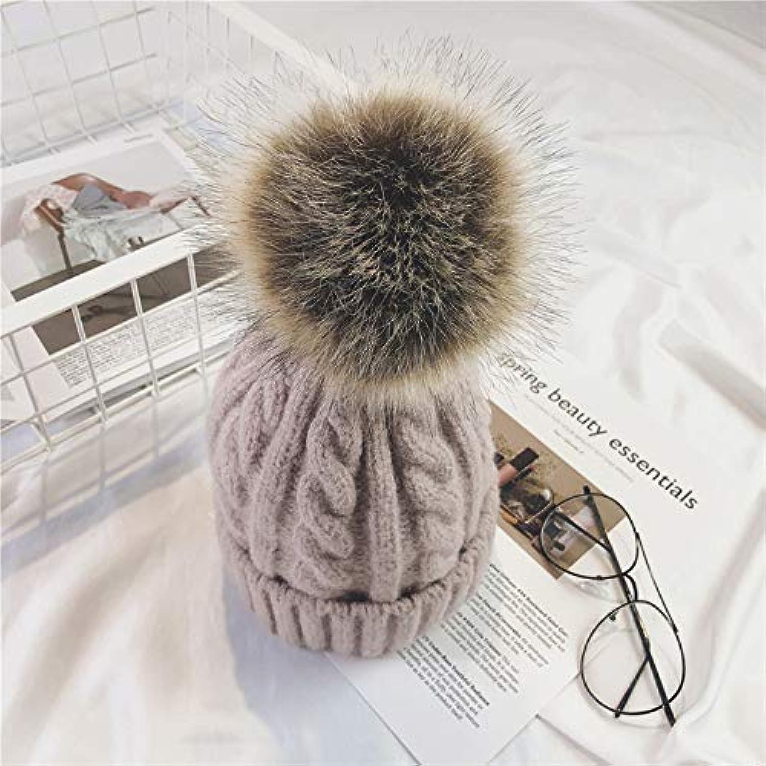Hat Cappello Caldo Donna Inverno Caldo Cappello Torsione Berretto Maglione  Lavorato A Maglia b0849788760a
