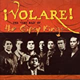 Volare! the Very Best of