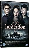 """Afficher """"Twilight n° 3 Twilight - chapitre 3 : hésitation"""""""