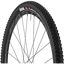 Maxxis Ikon 3C EXC EXO Folding Tire, 29-Inch x 2.2-Inch by Maxxis