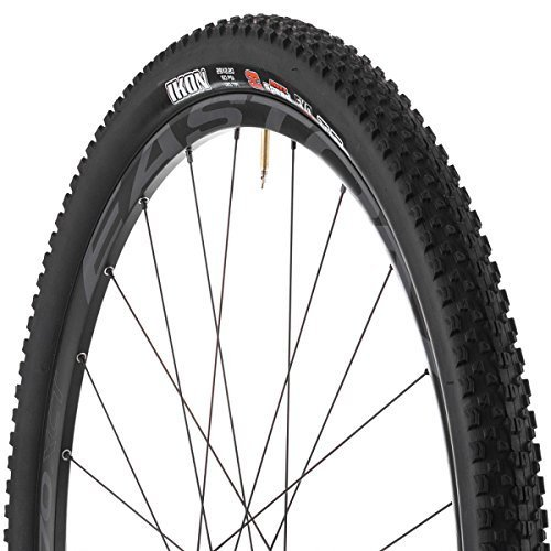 maxxis-ikon-3c-exc-exo-folding-tire-29-inch-x-22-inch-by-maxxis