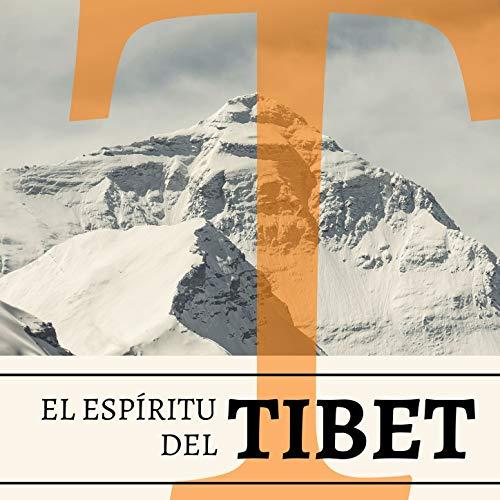 El Espíritu del Tibet: Música para la Meditación con Cuencos y Campanas Tibetanas