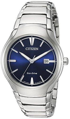 citizen-reloj-de-hombre-eco-drive-correa-y-caja-de-acero-aw1550-50l
