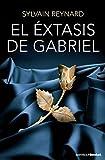 El éxtasis de Gabriel (La Erótica)