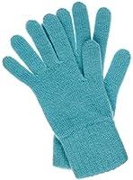 Women's Cashmere Gloves made in Scotland