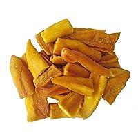 Maayaa All Natural Dried Candied Mango, 200 g