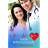 Their Miracle Child: A Heartwarming Medical Romance (99p Medical Romance Specials Book 21)