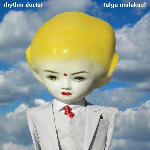 Rhythm Doctor - Tulgu Malakas!