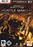 Warhammer - Mark of Chaos - Battle March Add-On (PC)