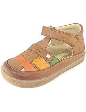 Naturino - Zapatos primeros pasos para niña