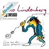Ein Herz kann man nicht reparieren (feat. Inga Humpe) [MTV Unplugged]
