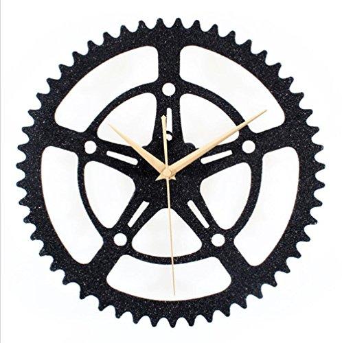 gjx-piedra-piedra-arenisca-flash-negro-arenisca-engranaje-reloj-de-pared-reloj-de-moda-creativa