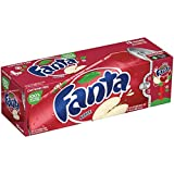 Fanta Apple 12 x 355 ml