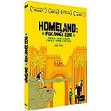 Homeland Irak année zéro [Partie 1 et 2] - DVD