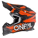O'Neal 2Series RL MX Helm Slingshot