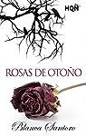 Rosas de otoño par Santoro