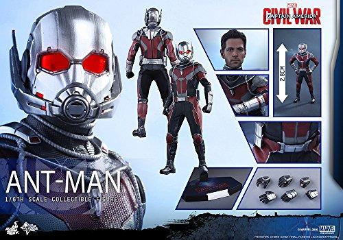 Hot-Toys-Movie-Masterpiece-Captain-America-Civil-War-Ant-Man