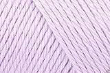 Caron einfach soft Acryl Aran Strickgarn Wolle Garn 170g -9717Orchidee