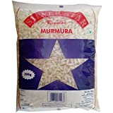 #8: Silver Star Murmura - Regular, 200g Pouch