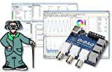 USB DRDAQ Datenlogger