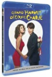 Quand Harriet découpe Charlie [Blu-ray]