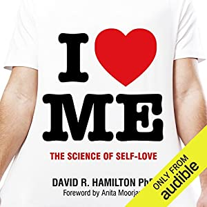 i heart me the science of self love audio download amazon co uk