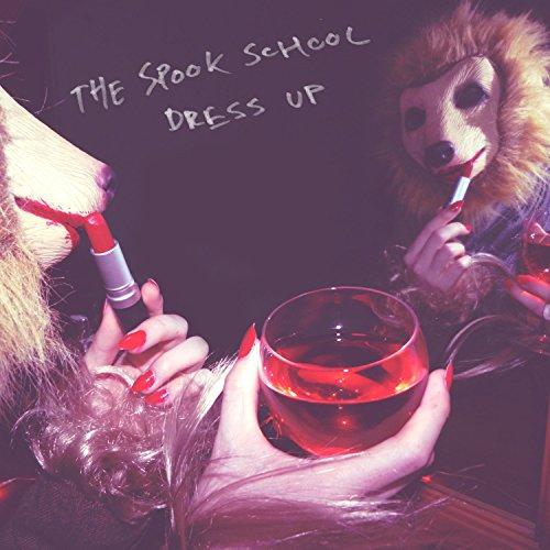 Dress Up [Vinyl LP]