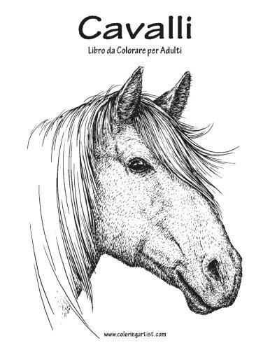 cavalli-libro-da-colorare-per-adulti-1