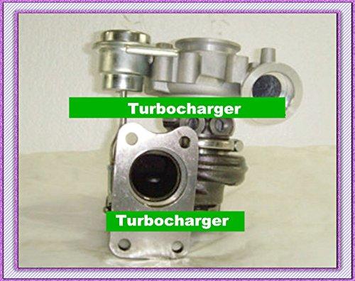 gowe-turbo-para-turbo-td03-08g-149131-0511049131-0510049131-0500186014549471563turbocompresor-para-v