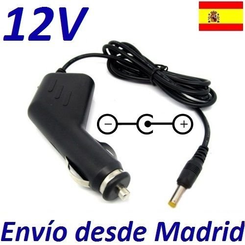 cargador-coche-mechero-12v-reemplazo-reproductor-dvd-best-buy-easy-player-dvd-dual-recambio-replacem