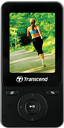 Transcend MP3-Player