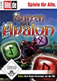 Runen von Avalon