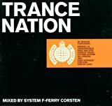 Ministry-of-Sound-Trance-Nation-1-by-Various-Artists