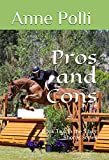 Pros and Cons: Book Two in the Silver Shores Series (English Edition)