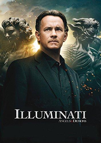Illuminati Film Online Schauen