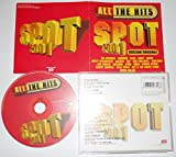 All the Hits Spot 2001 -