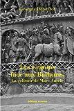 Les légions face aux Barbares : La colonne de Marc Aurèle