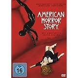 American Horror Story - Die komplette erste Season