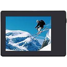 XCSOURCE BacPac de Pantalla LCD + Tapa Trasera para GoPro Hero 3+ / 4 OS329