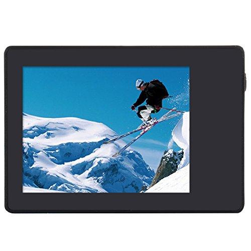 XCSOURCE Écran LCD Bacpac LCD Affichage + Étui de Protection pour GoPro...